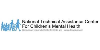 National Technical Assistance Center for Children's Mental ...