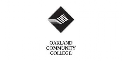 Oakland Community College  Fostering Success Michigan. Weber State University Tuition. Half Barrel Keg Dimensions Divorce Lawyer Ny. Tsh Level In Hyperthyroidism. Virginia Universities And Colleges. University Of Wisconsin School Of Medicine And Public Health. Septic Tank Installations Fox Services Austin. Luxury Rehab Facilities Define Masters Degree. Criminal Defense Attorney West Palm Beach