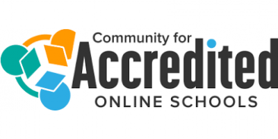 Community For Accredited Online Schools Fostering Success Michigan